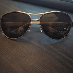 Playboy sunglasses